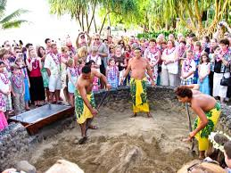 smith family garden luau the best luau in hawaii hawaii magazine readers u0027 choice awards
