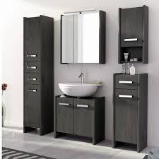 badezimmer set grau günstige badezimmer sets bewährte bild und badezimmer grau schwarz