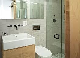 Contemporary Tile Bathroom - door contemporary modern bathroom sunglassessale org