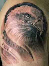 3d Tattoo Ideas For Men Eagle Tattoo On Shoulder Eagle Tattoo Design Symbol For Rigth