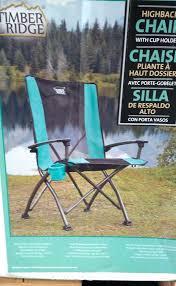 timber ridge zero gravity chair with side table timber ridge zero gravity chair with side table medium size of