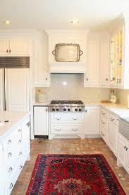 Kitchen Floor Rugs 102 best kitchens images on pinterest kitchen dream kitchens