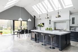 extension kitchen ideas pin by carrie cranwill on decor pinterest kitchens extension