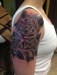 33 mejores imágenes de quarter sleeve cover up tattoos en