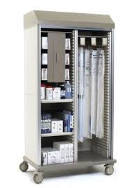 mobile storage cabinet with lock 449 best starsys tall mobile cabinets images on pinterest closets