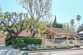 The Brady Bunch House Floor Plan Where To Find Famous Tv And Movie Houses In Los Angeles