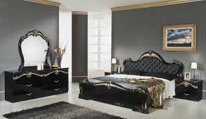 Cheap Queen Bedroom Sets With Mattress Cheap Bedrooms Sets Under 500 Fashiontruck Us