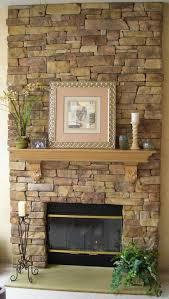 corner brick fireplace decor great fireplace surround ideas will