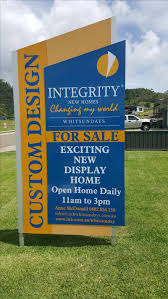 news and events integrity new homes whitsundays