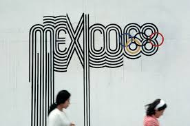 radiant discord lance wyman on the u002768 olympic design and the