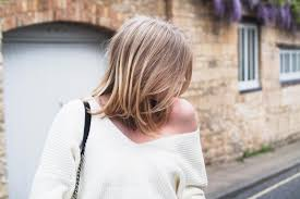 why i cut my hair short with sassoon love style mindfulness