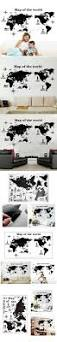 100 global design home decor 1525 best style exotic global
