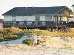 the salt aire beach house surfside beach texas