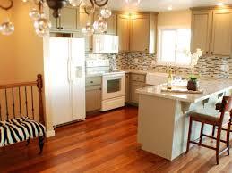 kitchen cabinet hardware ideas pulls or knobs knobs for white cabinets bathroom cabinet hardware ideas antique