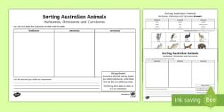 science year 3 4 australian teaching resources page 3