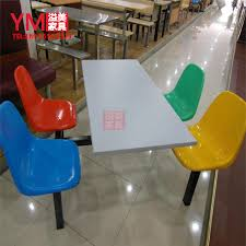 Kentucky Dining Table And Chairs Usd 95 75 4 Place Table And Chair Factory School Dining Room