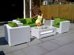 Rattan Patio Furniture Sale by 8 Best Rattan Outdoor Furniture For Sale Images On Pinterest
