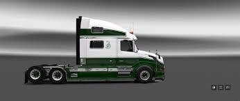 2017 volvo 780 interior volvo volvo trucks and car interiors volvo vnl 780 u2013 coolliner u2013 jan deckers jr bv 1 27 modhub us