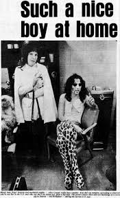 halloween horror nights alice cooper goes to hell 1734 best alice cooper images on pinterest alice cooper