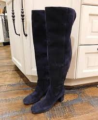 womens boots j crew j crew womens boots best suede boots