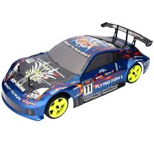 best nitro rc monster truck getek rc vehicles price in malaysia best getek rc vehicles lazada