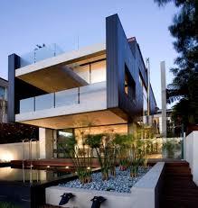 home design new bungalows best design ideas graphic designs