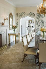 cottage dining room dining room gothic homes cottage dining room minimalist dining