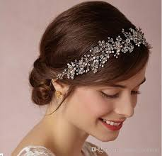 headpieces online 2017 the european high end handmade silver headpieces