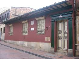five historic colombian houses marca país colombia