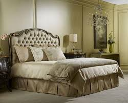 Tufted Headboard King Attractive King Tufted Headboard Headboards For King Beds Tov