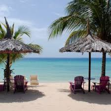 where can cheap caribbean vacations take you