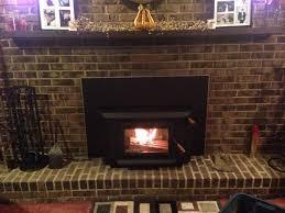 download blaze king fireplace inserts gen4congress com
