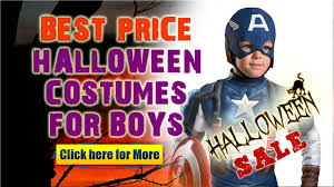 halloween costumes captain america boy superhero halloween costumes review captain america