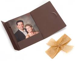 photo album for 5x7 prints boutique packaging bay photo lab bay photo lab
