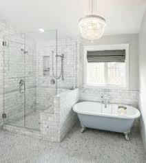 bathroom layout ideas 18 best bathroom layout ideas images on bathroom ideas