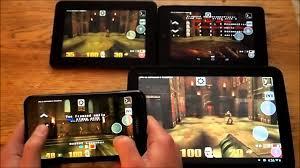 quake 3 apk quake 3 touch for android