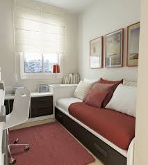 Sofa For Teenage Room Bed Ideas Nice Small Teen Room Layout With Awesome Bedroom