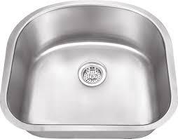 Inset Sinks Kitchen by Inset Sinks Kitchen Stainless Steel Victoriaentrelassombras Com
