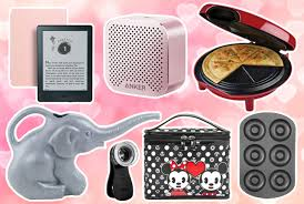 amazon black friday oxo on 9 cup fall in love with amazon u0027s valentine u0027s day deals mental floss