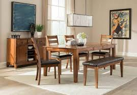 counter height dining room table sets dinning small dining table counter height dining set dining room