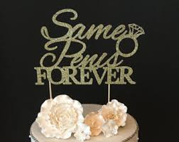 cake toppers etsy