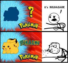 Best Pokemon Memes - meme center largest creative humor community pok礬mon pokemon