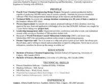 Clinical Trial Manager Resume Clinical Data Manager Resume Free Resume
