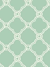 Mint Area Rug Mint Green Area Rug Cievi Home