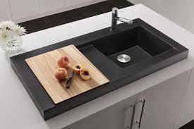 Best Dropin Kitchen Sinks Top Kitchen Sink Ideas - Drop in kitchen sinks