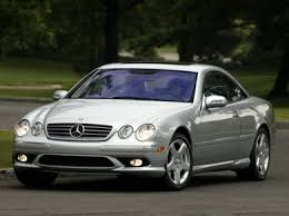 mercedes cl600 amg price 2005 mercedes cl600 deals prices incentives leases