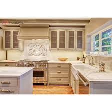 white shaker kitchen cabinets sale white color shaker door style modern kitchen cabinets designs for sale buy kitchen cabinet designs modern kitchen cabinets white shaker kitchen