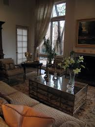 european eclectic interior design stivers u0026 smith interiors