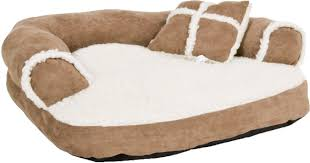 Sofa Bed For Dogs by Sofas Center Pet Sofa Enchanted Home Aspenh Pillow Bedpet By