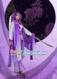 Mermaid Halloween Costumes Kids Princess Cosplay Costumes Ancient Halloween Costume Chinese Dress